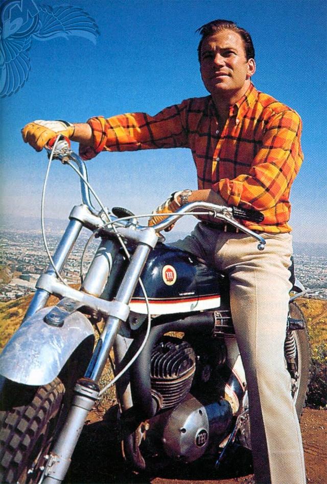 Vintage Bike Of The Day Montesa Motorcycles Bikermetric