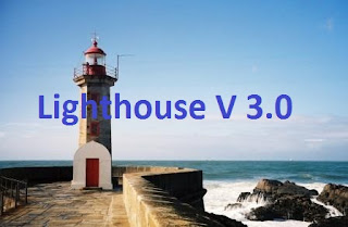 Lighthouse 3.0, Tools Web Developer Terbaru dari Google 2018