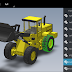 edrawings de solidworks PRO para android