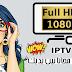 موقع رهيب يقدم لك سيرفر IPTV مدفوع مجانا .. قد تصل مدته الى عام كامل !