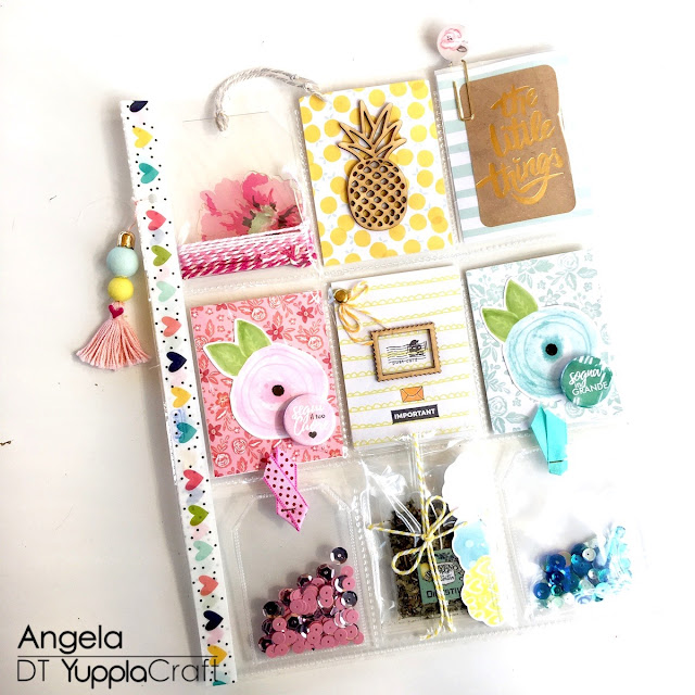 pocket_letter_swap_Angela_Tombari_02.jpg