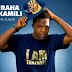 AUDIO | Ay ft complex - ni raha tu remix | Mp3 Download