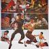 Drunken Tai Chi by Yuen Woo-Ping (1984) VOSE