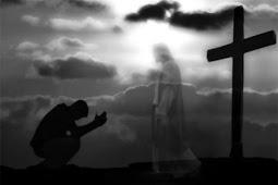 Renungan Harian Kristen Takut Akan Tuhan,Amsal 3:5-8