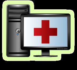 Recuperar archivos borrados en la PC