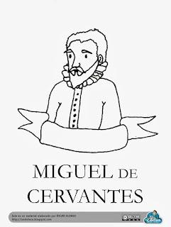 http://laeduteca.blogspot.com.es/2014/04/biografias-miguel-de-cervantes.html