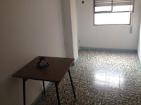 piso en venta ronda magdalena castellon dormitorio