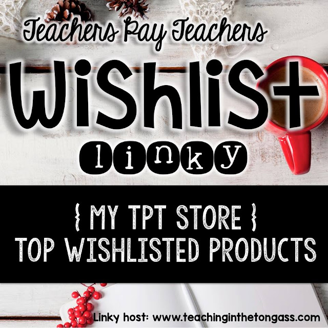 https://www.teacherspayteachers.com/Store/Fern-Smiths-Classroom-Ideas