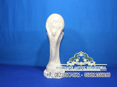 Jual Piala Marmer | Piala Marmer Surabaya