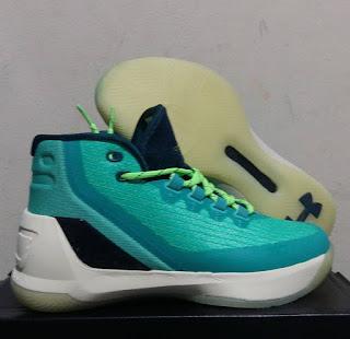 harga sepatu adidas sepatu adidas  sepatu adidas terbaru  basket adidas sepatu sport jual sepatu online sepatu basket murah sepatu basket adidas sepatu adidas terbaru, under armour curry 3, curry 3 basket