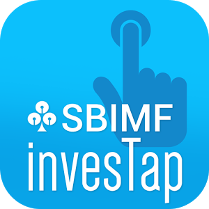 SBI Mutual Fund - InvesTap v4.7 Apk (Indian MF Tracking App)