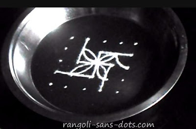 rangoli-on-plate-21a.jpg