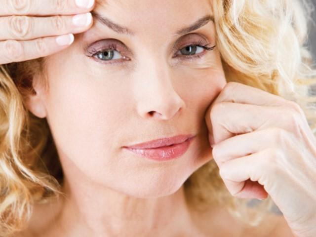 Cách tạo kế hoạch chăm sóc và chống lão hóa da tuổi 40