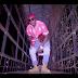 VIDEO | Bugalee - Muziki | Watch / Download
