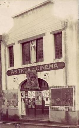 quai dupleix cinéma