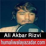 http://www.humaliwalayazadar.com/2016/04/ali-akbar-rizvi-manqabat-2016.html