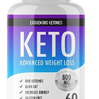 http://supplementgems.com/opti-farms-keto/
