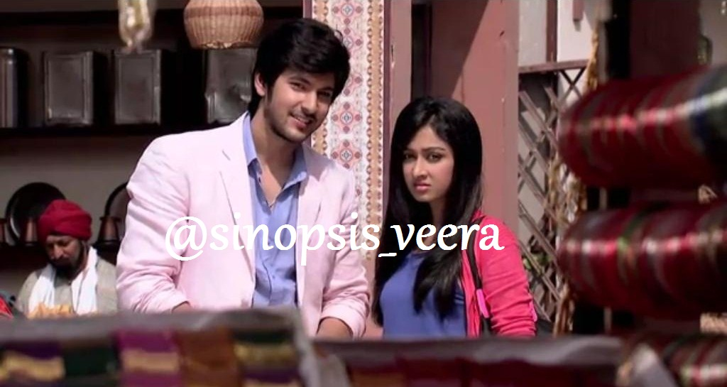 Veera Episode 186