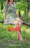 http://www.meuepilogo.com/2016/12/o-que-conta-o-conto-excesso-de-amor-e-o.html