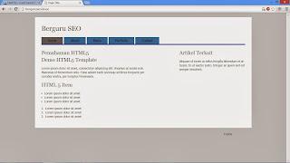 Cara Upload File Website Hosting 6