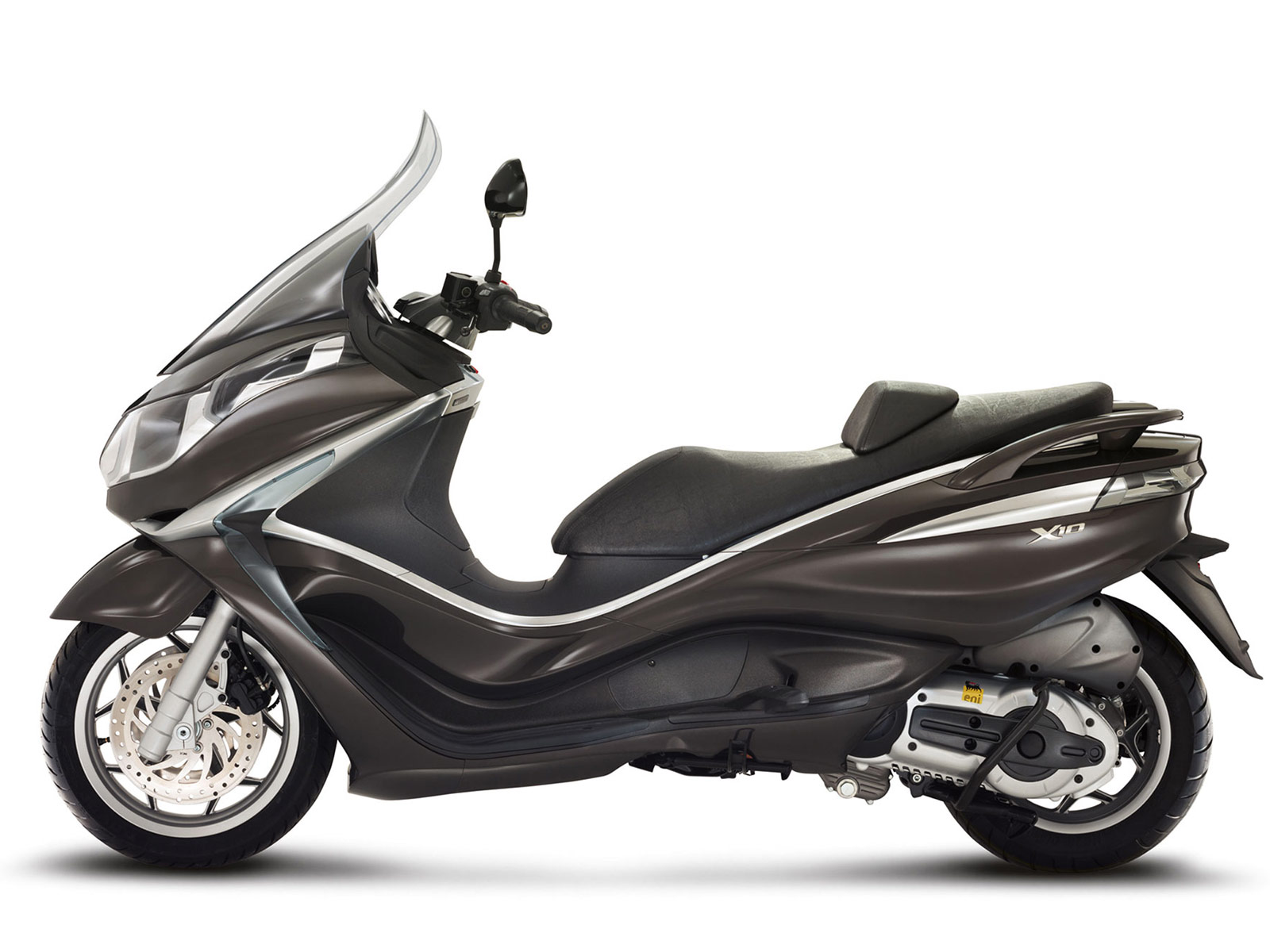 insurance information 2013 piaggio x10 500 scooter. Black Bedroom Furniture Sets. Home Design Ideas