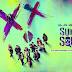 Kesuksesan Suicide Squad Mematahkan Para Kritikus Film