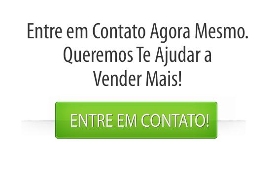 http://www.estrategiamarketingdigital.com.br/p/contato.html