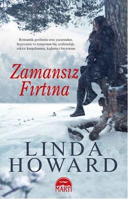 zamansz-firtina-linda-howard-pdf-e-kitap-epub-indir