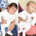 10 Gambar Terkini Anak Kembar Eina Azman