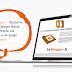 Blogger - Ajouter une image dans un article ou dans une page