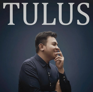Tulus Mp3 - Full album gajah