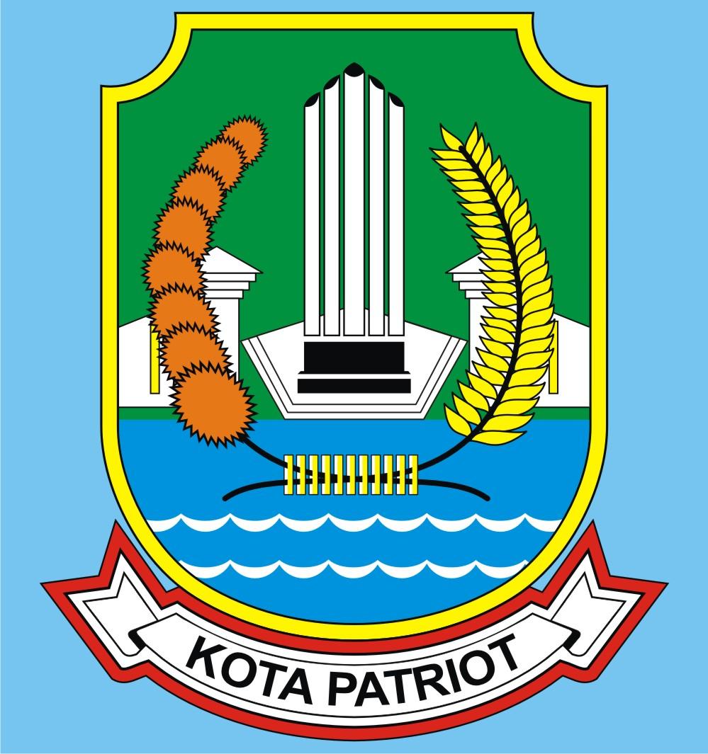 Lowongan Kerja Khusus Daerah Jawa Barat Via POS Lulusan SMA/k Sederajat