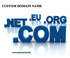 Buy sell domain's and earn money