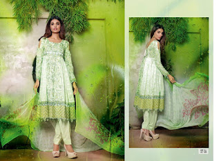 Shariq-textiles-summer-embroidered-lawn-dresses-2017-collection-13