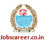 J&K Police Recruitment of Sub Inspector for 658 posts starting date from the second week of January 2017