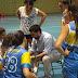 El Sénior Femenino inaugura la temporada con una victoria (22-82)
