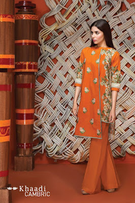 khaadi-latest-unstitched-embroidered-cambric-dresses-2016-for-winter-5