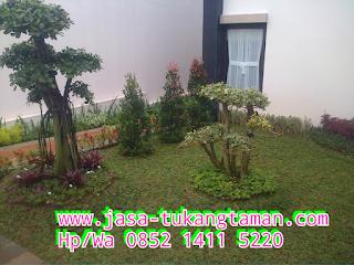 http://www.jasa-tukangtaman.com/2017/02/jasa-tukanrg-taman-tangerang-selatan.html