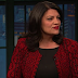 After dustup over Holocaust remarks, Rep. Tlaib claims a friend suggested she 'talk like a fourth grader' so 'racist idiots' can understand