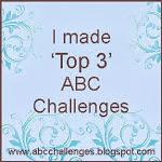 2013 - Challenge #42
