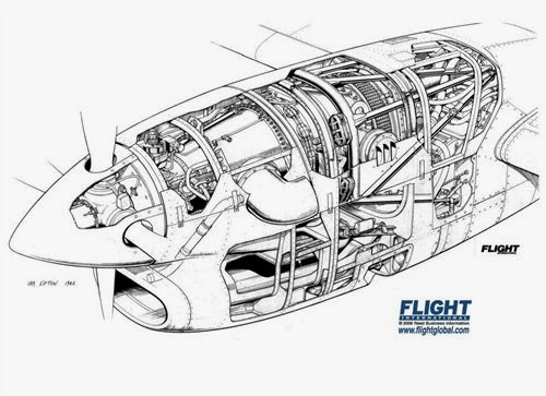 T55 Aircraft Engine Wiring Diagram And Fuse Box