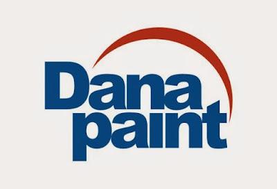 Lowongan Kerja di Dana Paint #1702057