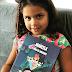 As Meninas Superpoderosas e Galinha Pintadinha Mini são as novidades da Dentro da História no Mês do Livro Infantil