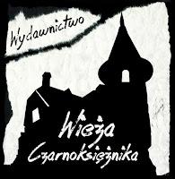 http://www.wiezaczarnoksieznika.pl
