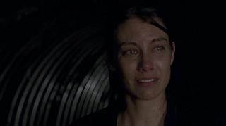The Walking Dead - Capitulo 05 - Temporada 6 - Español Latino - Online - 6x05: Now