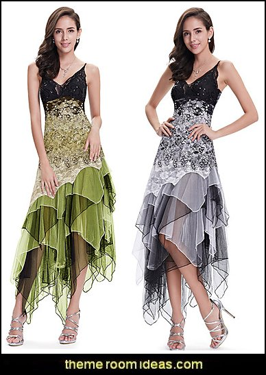 Women's Party Club Sexy A Line DressLace Printing Sexy V Neck Knee-length Sleeveless Polyester Summer Mid Rise Stretchy