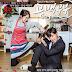 Sinopsis Drama Korea Terbaru : Go Back Couple (2017)