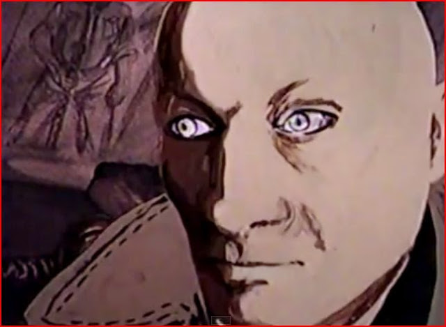 Battleground Soviet animatedfilmreviews.filminspector.com
