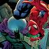Amazing Spider-Man #1 İnceleme