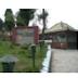 Hotel Bromo Permai di Probolinggo